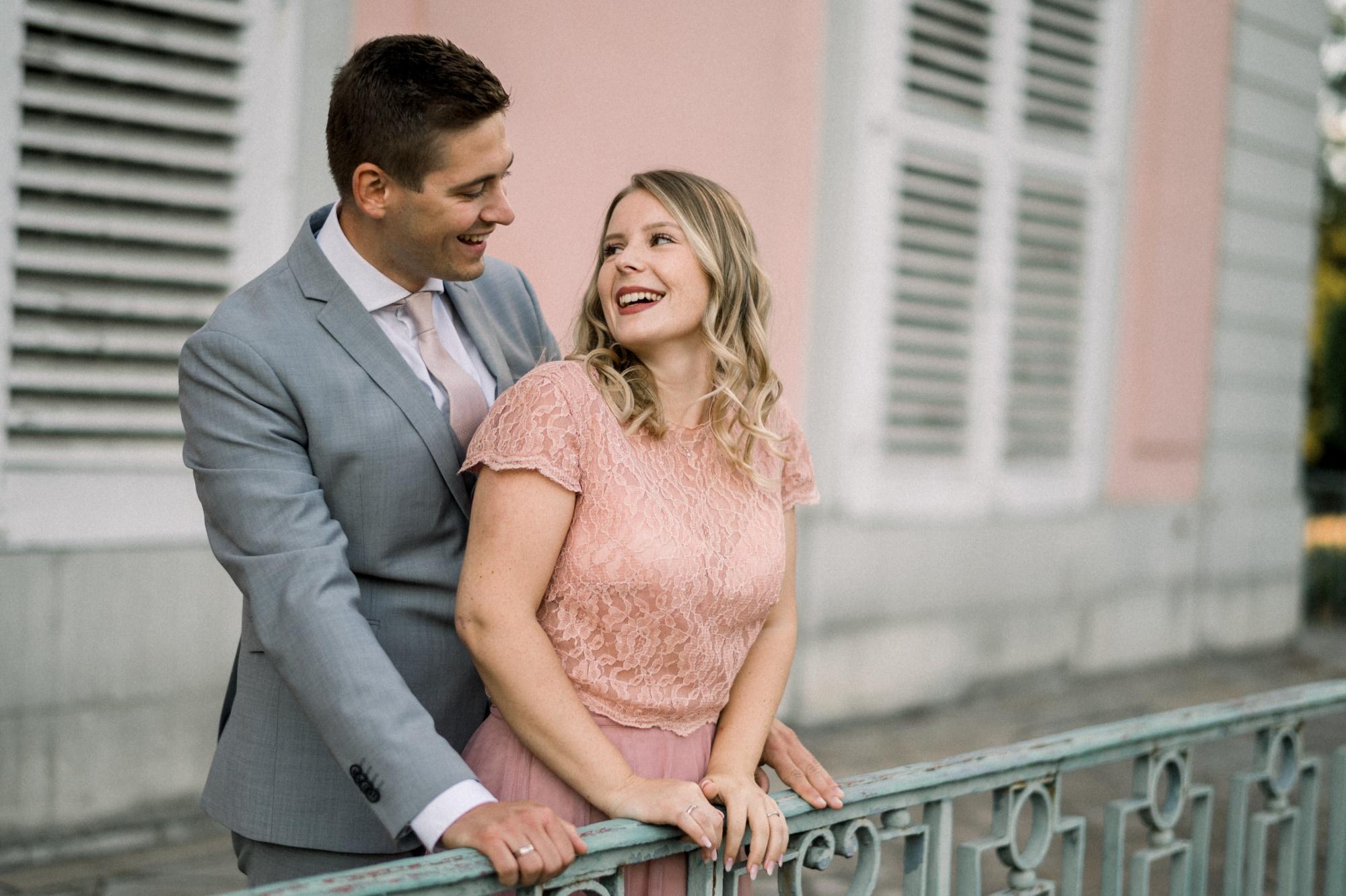afterwedding-essen-6.jpg