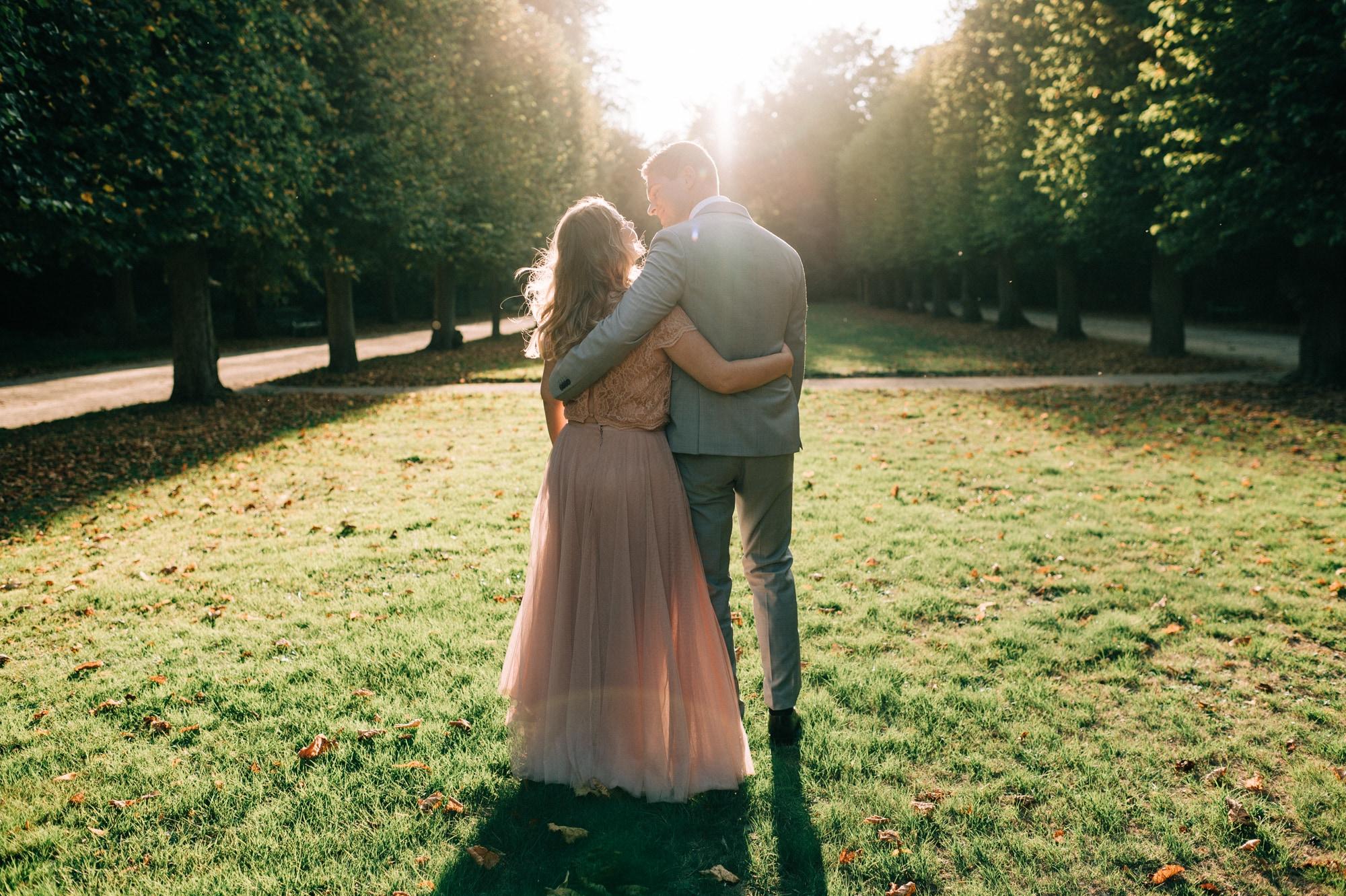 afterwedding-essen-2.jpg