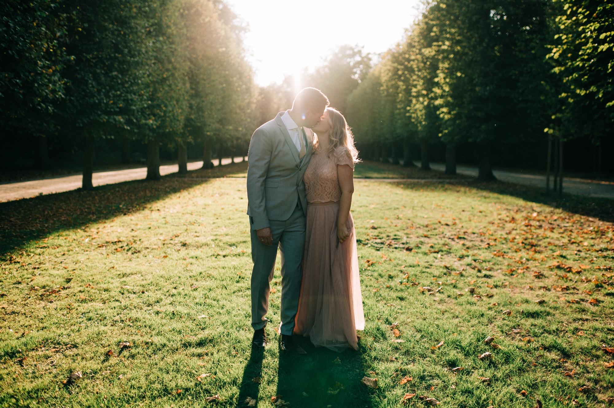 afterwedding-essen-3.jpg