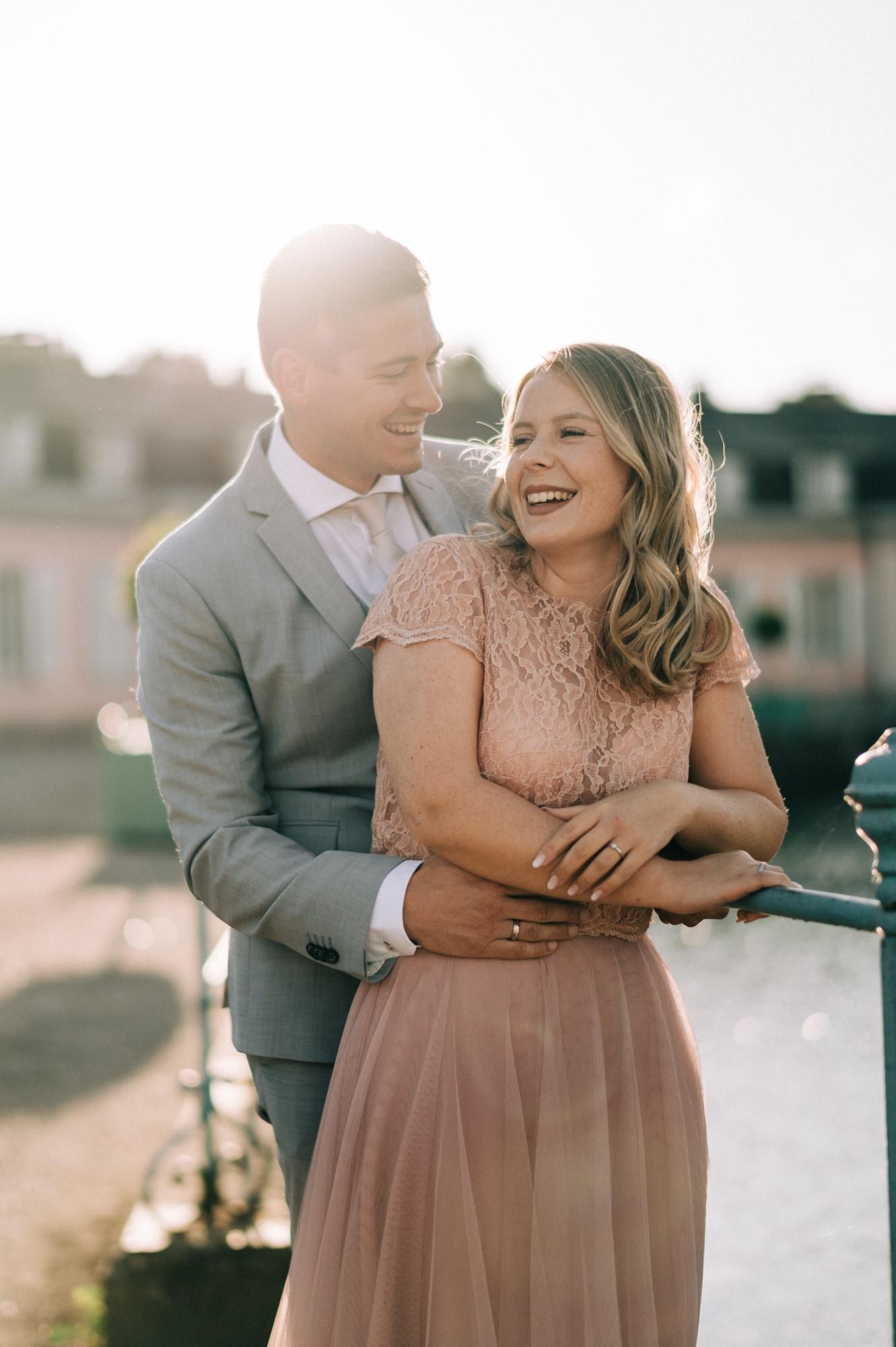 afterwedding-essen-1.jpg