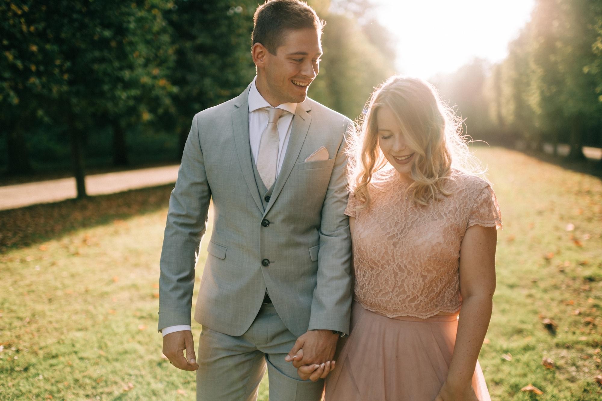 afterwedding-essen-4.jpg