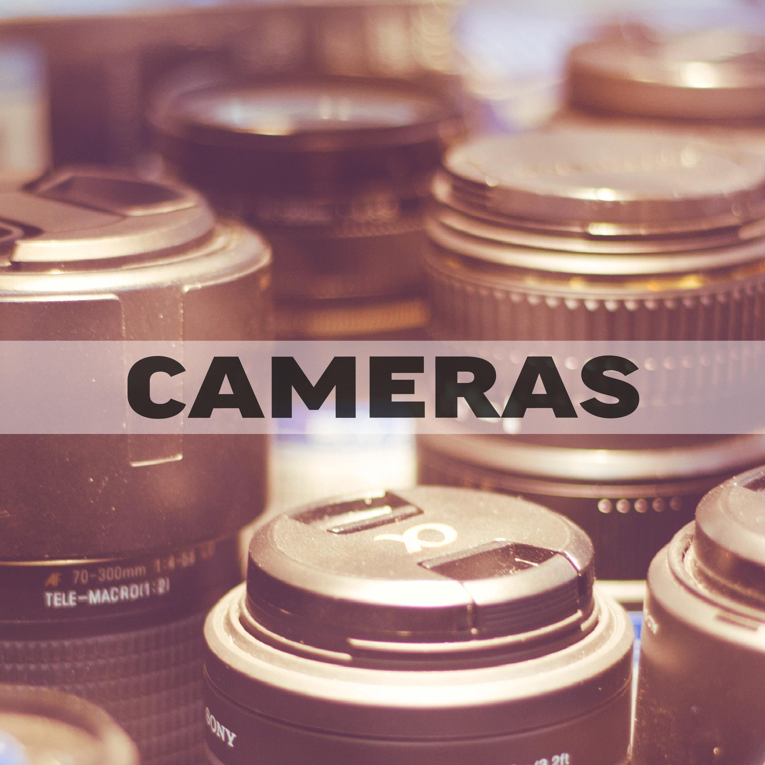 Cameras-01.jpg