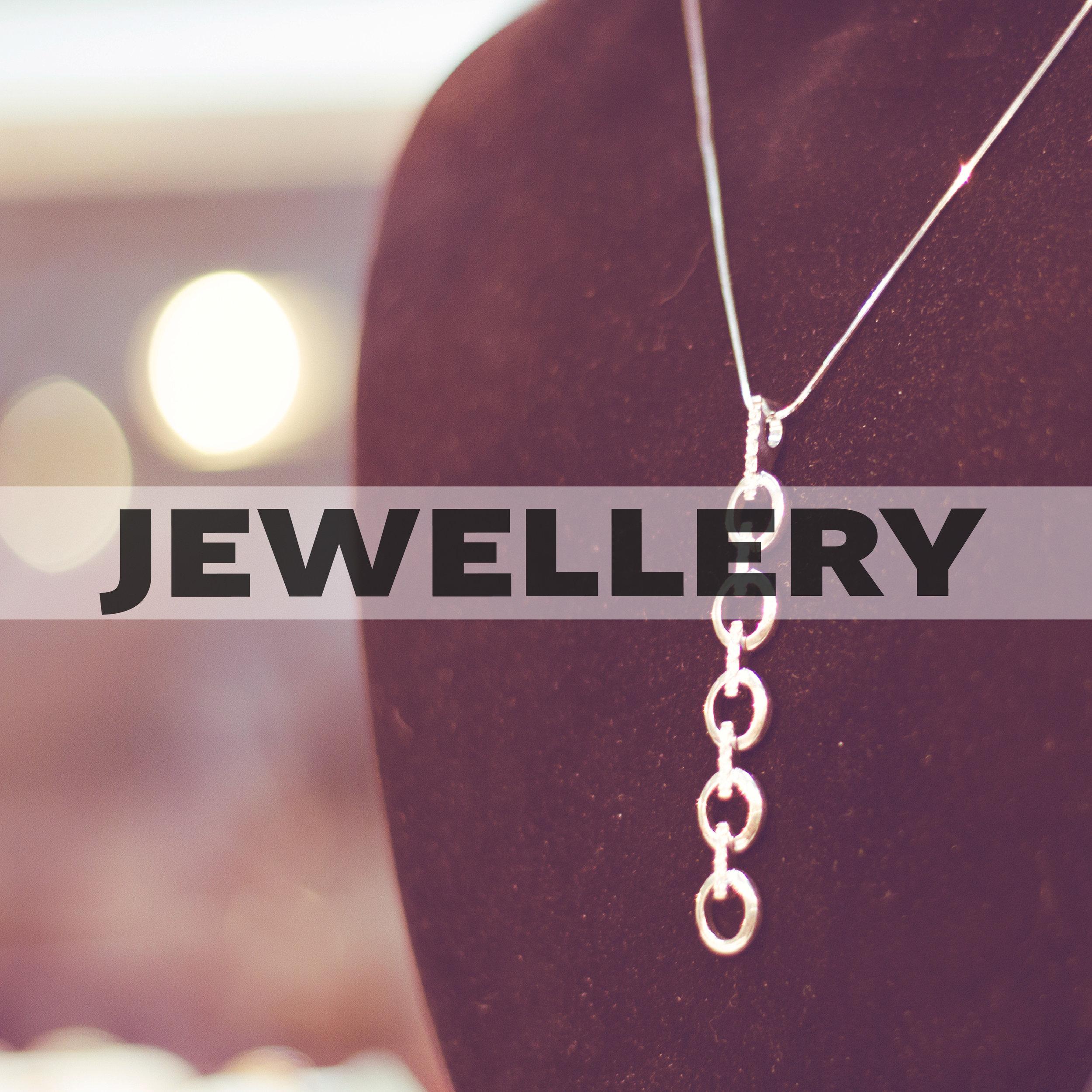 JEWELLERY-01.jpg