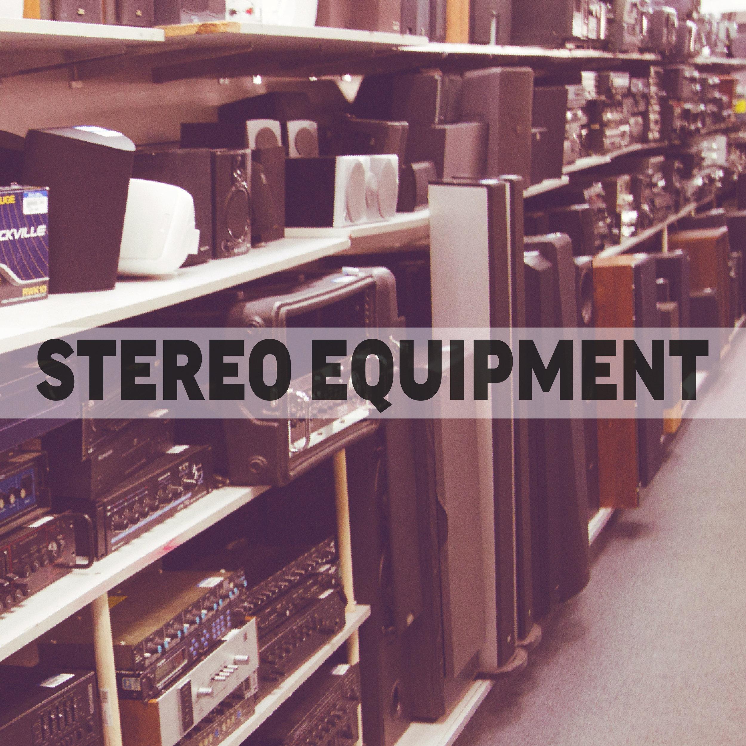 Stereo Equipment2-01.jpg