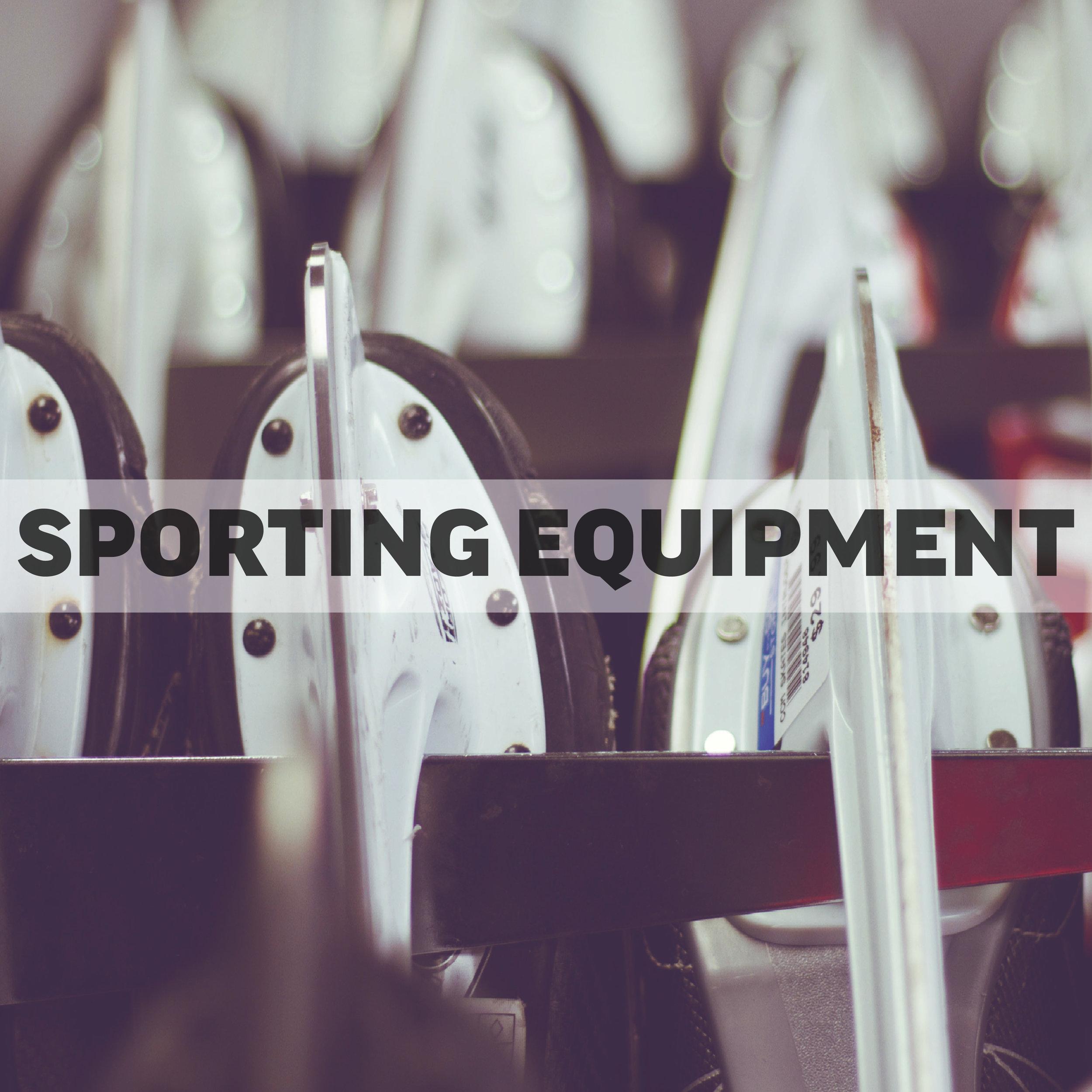 SportingEquipment-01.jpg