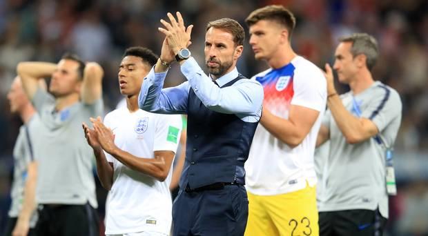 England_Southgate.jpeg