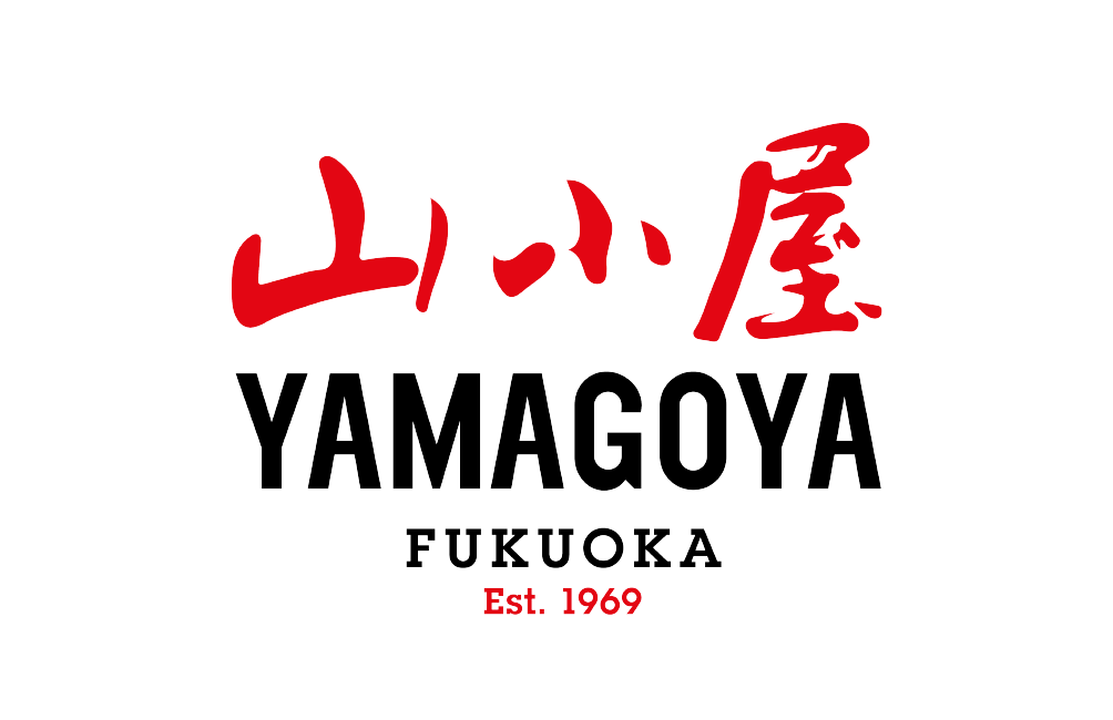 Yamagoya Logo_2016-01.png