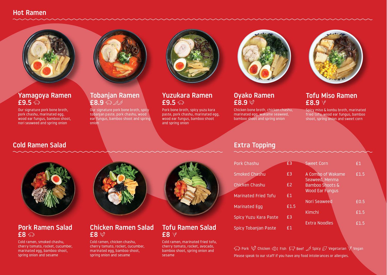 28022018_Yamagoya_takeaway_menu.jpg