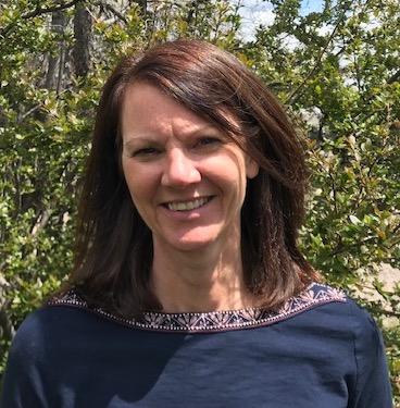 Kathy Burman.jpg