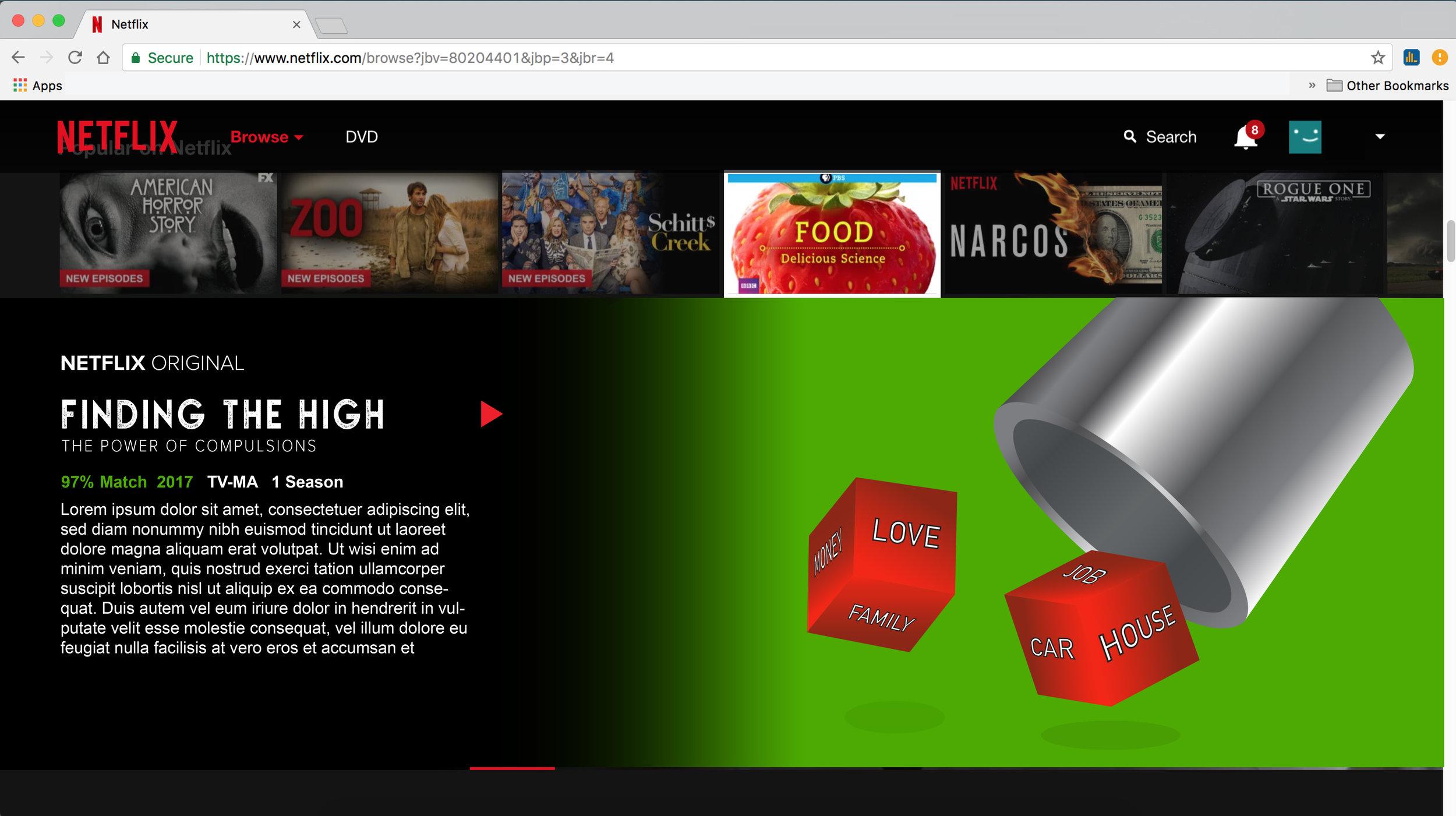 Netflix_Webpage.jpg
