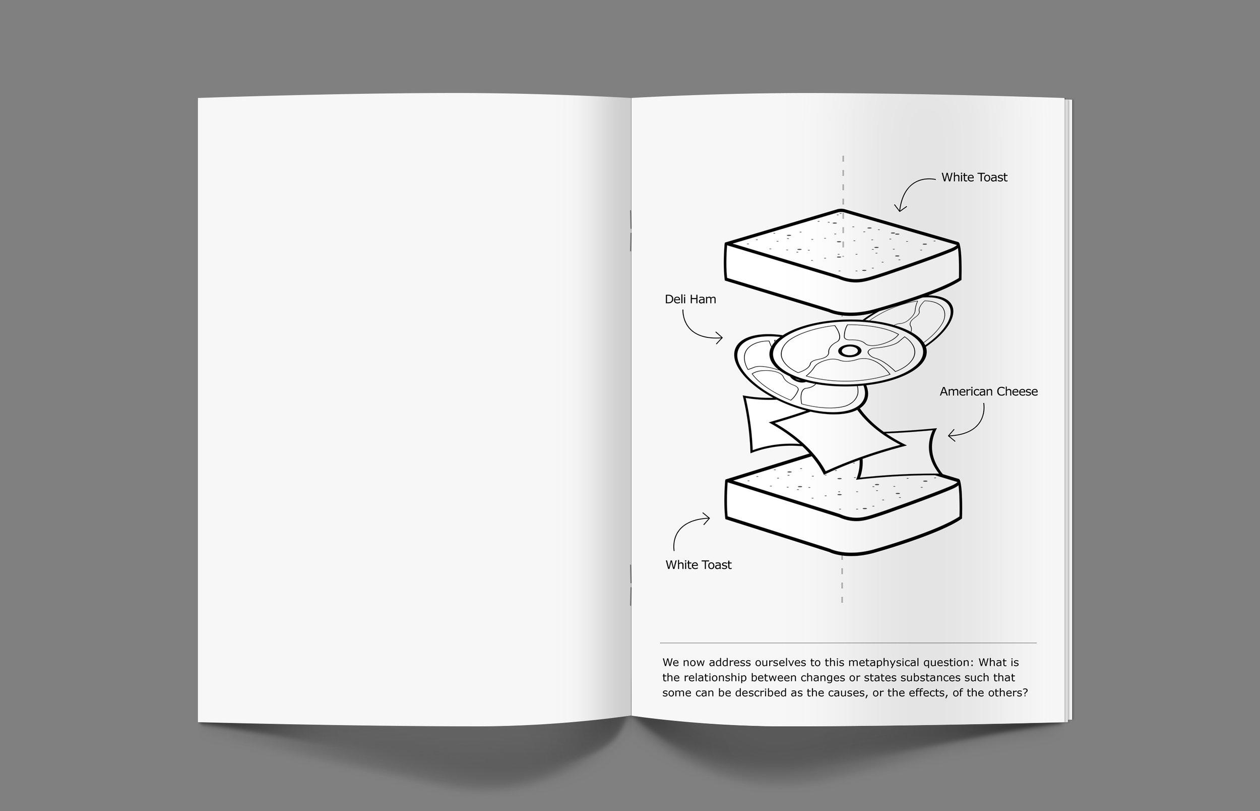 SandwichManual_Diagram.jpg