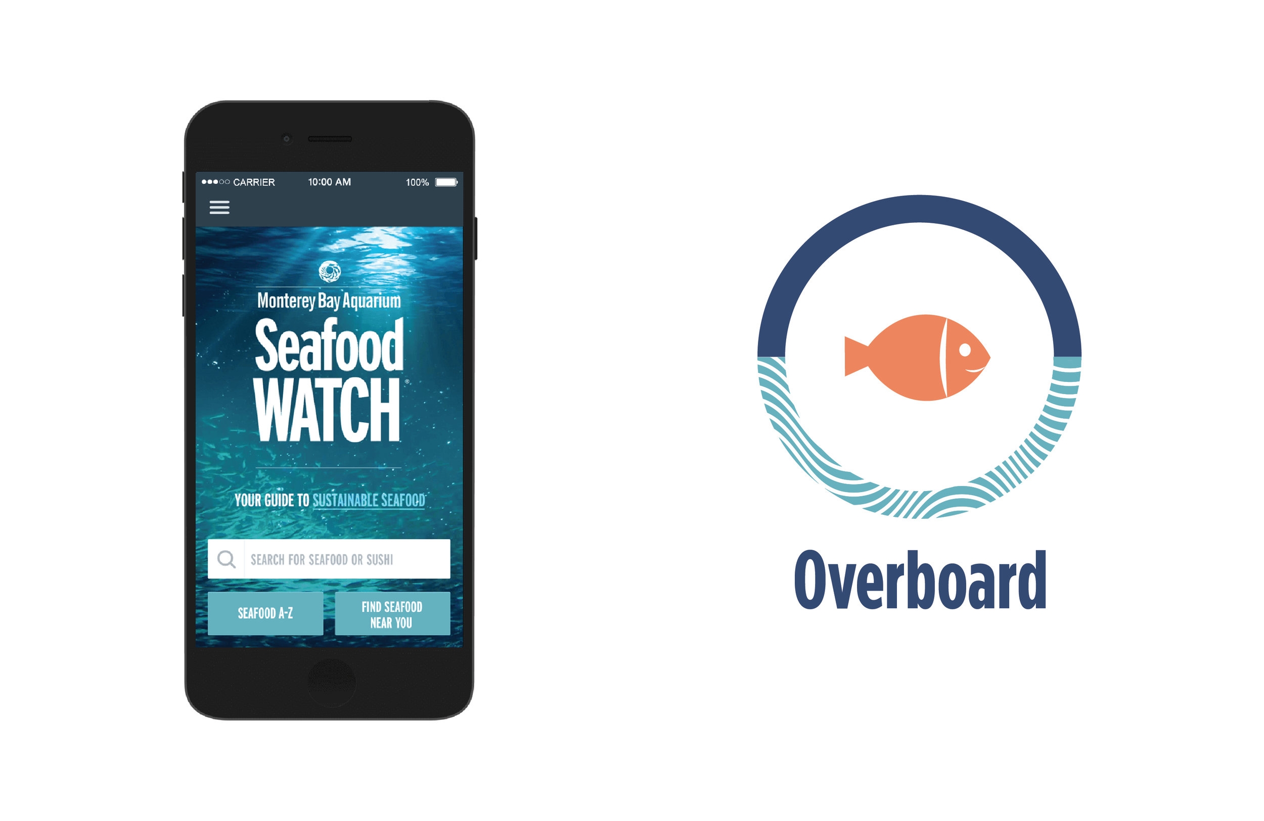SeafoodWatch_Logo.jpg