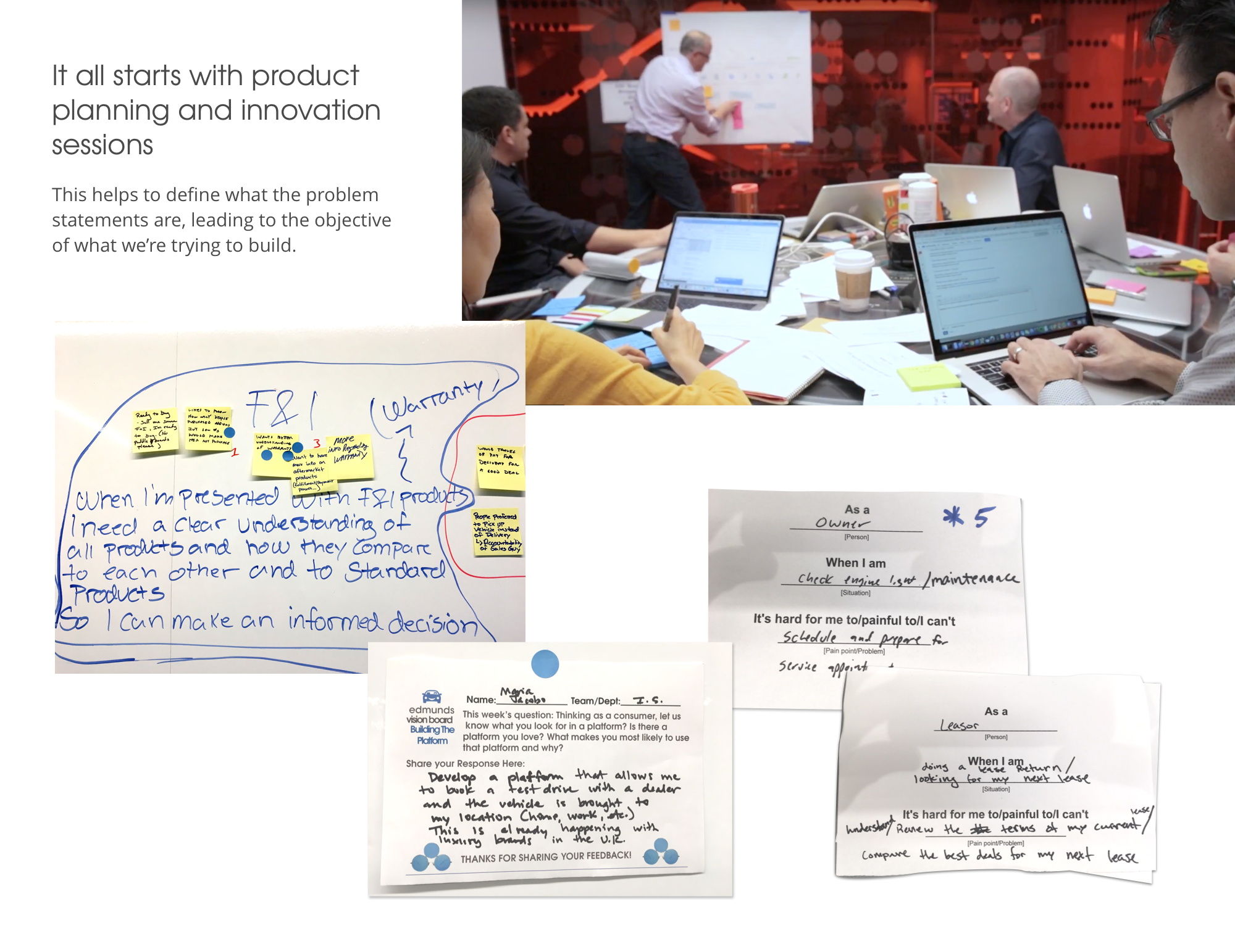 Product+planning2.png