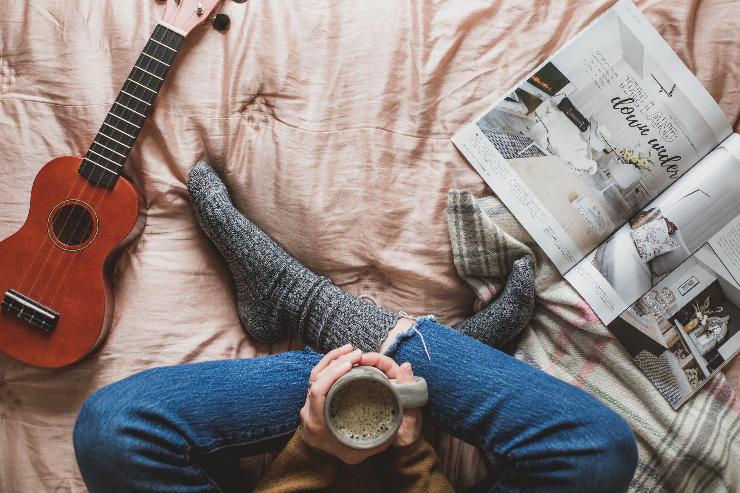 cozy-reading-in-bed_4460x4460.jpg