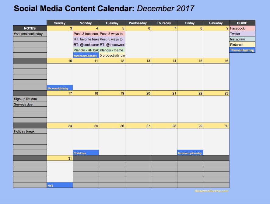 sample-editorial-calendar-tsc-the-sow-collective