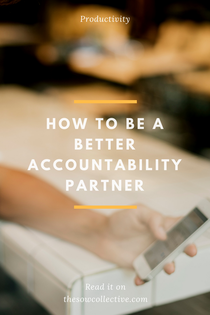 rawpixel-accountability-tips