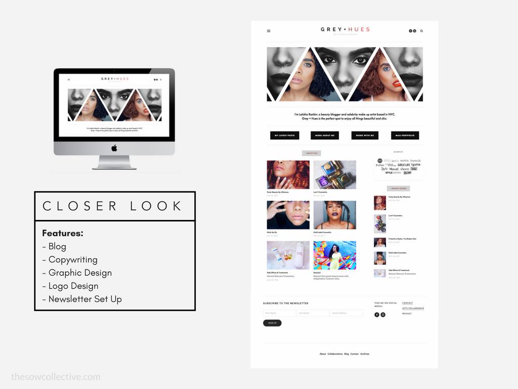 Graphic Design Portfolio (1).png
