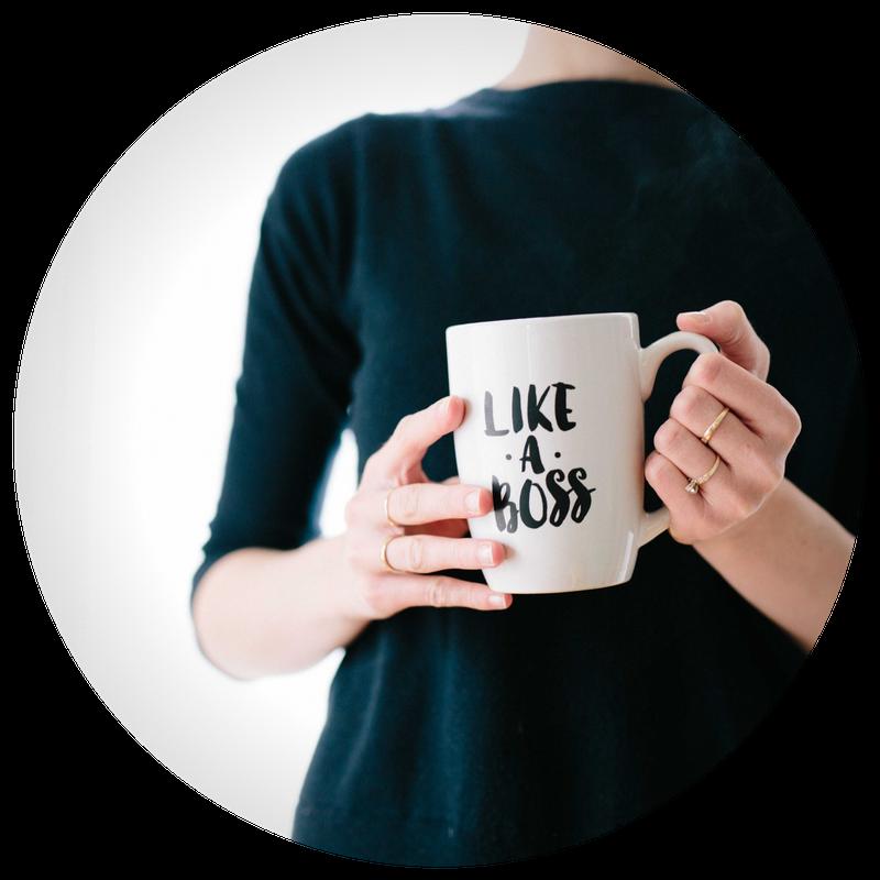 boss women entrepreneurs