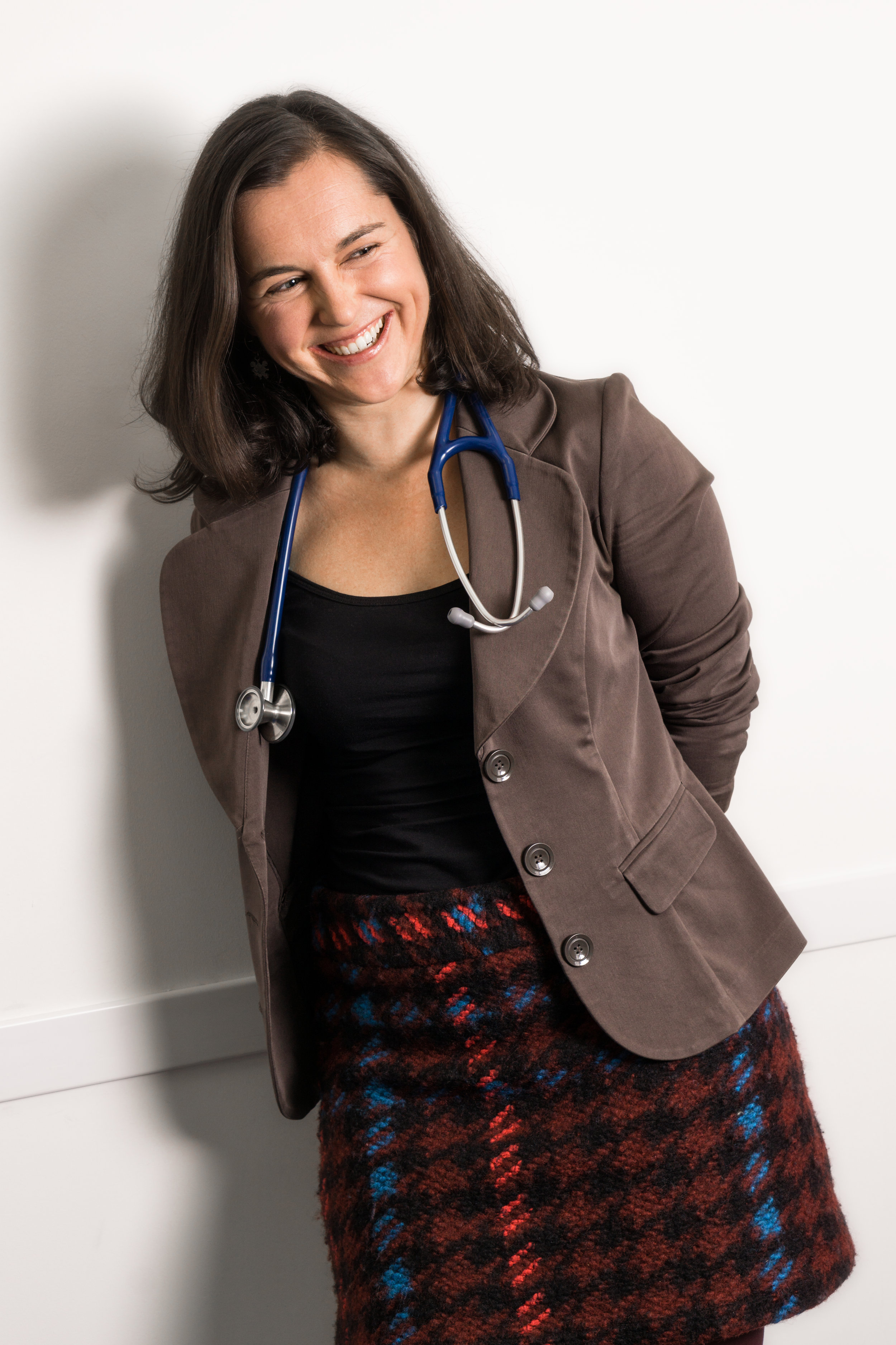 Heather_Thomson - Clinic Portrait 5.jpeg