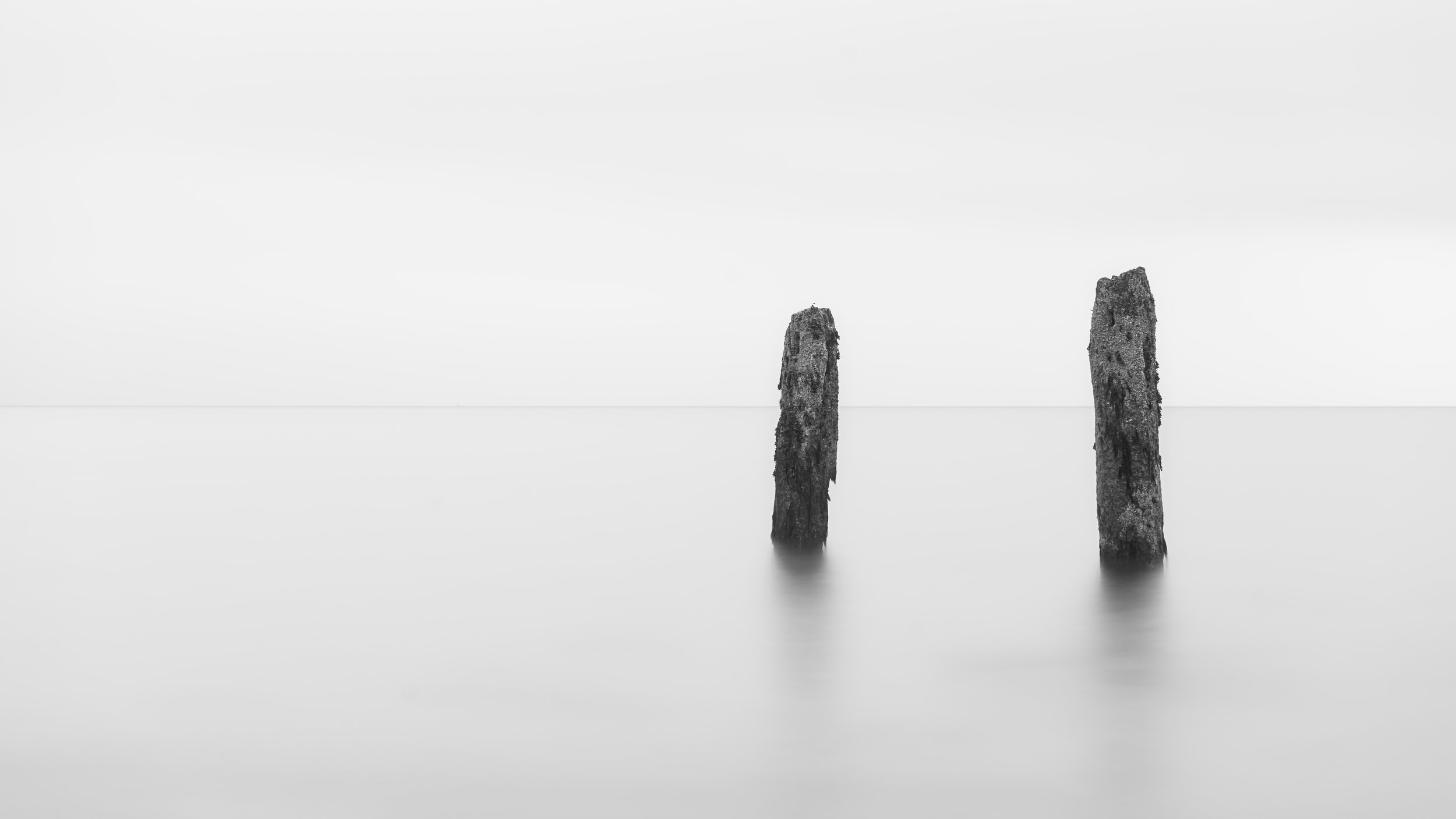 'The Tension in Simplicity'