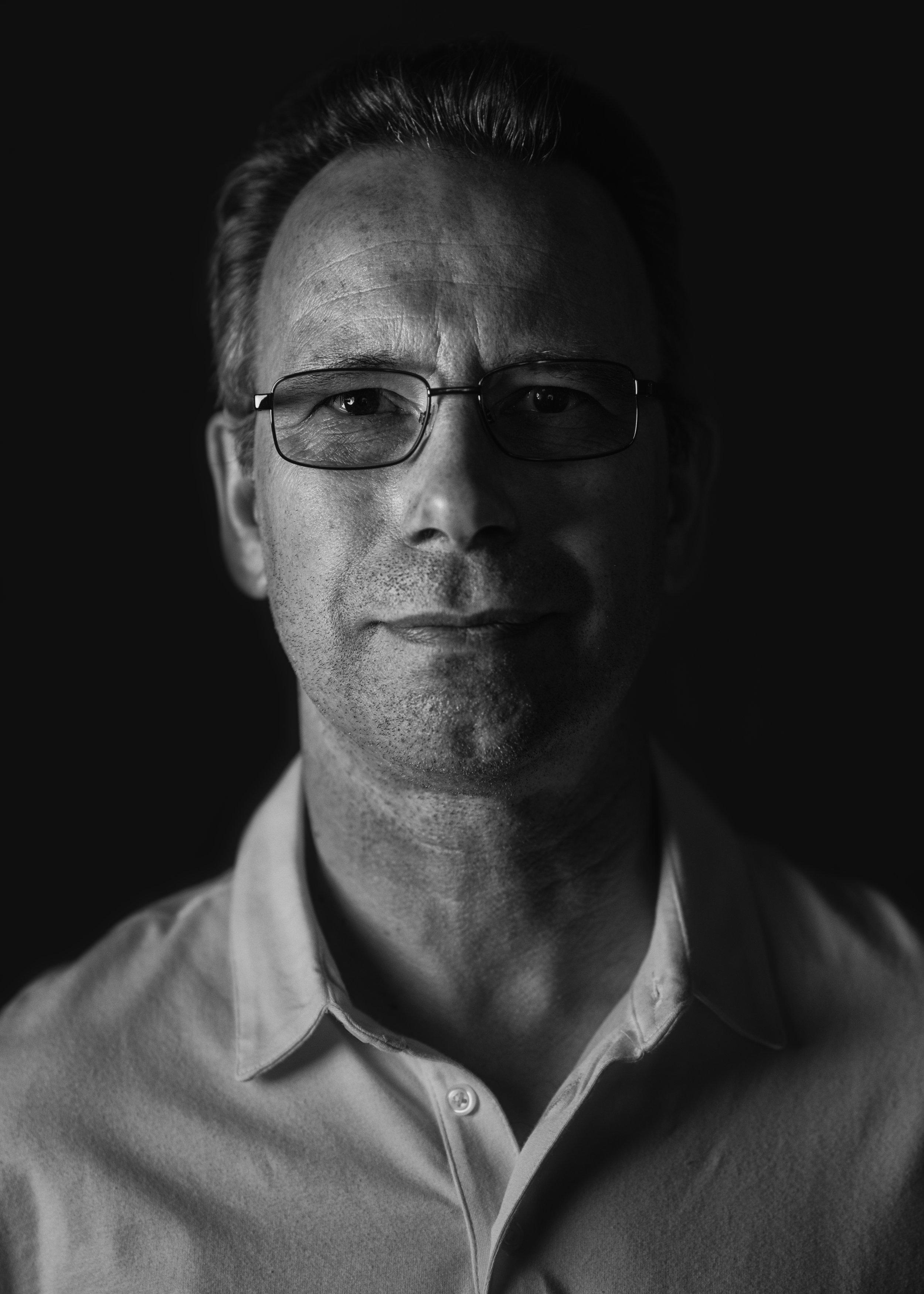 Daniel_Hull_Lowkey_Headshot_Portrait_Scott_Cameron_Wanstall_Ayrshire_Photographer