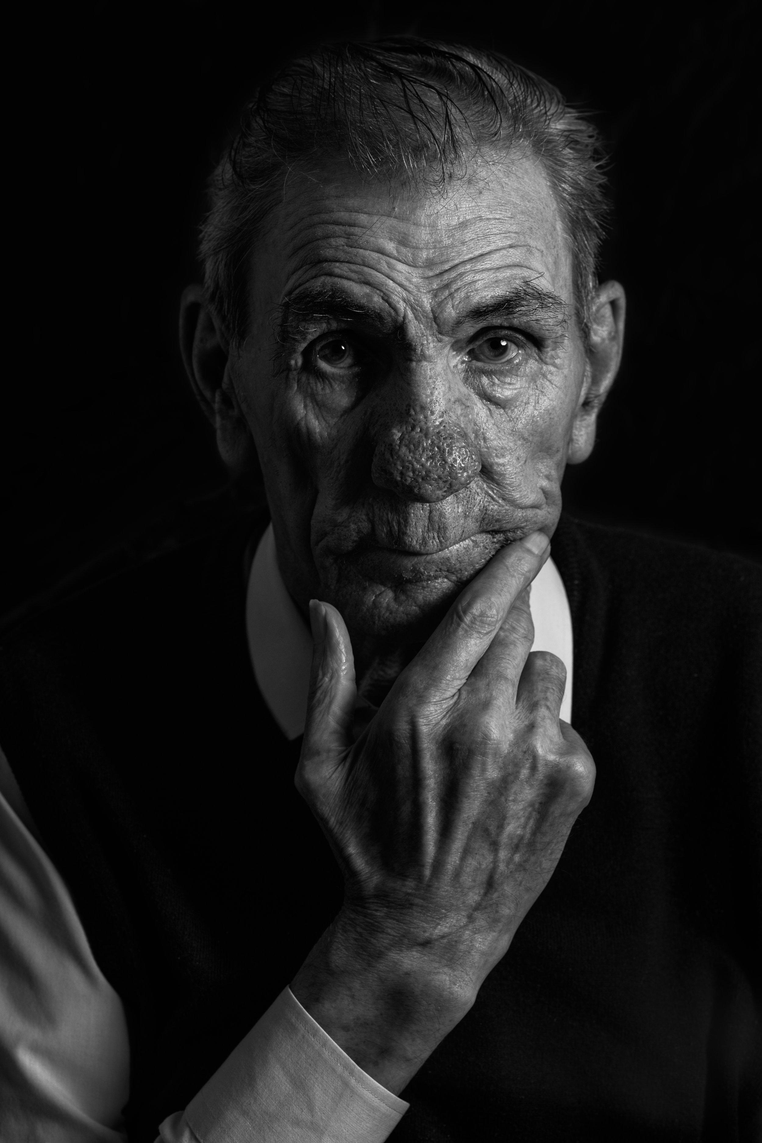 Buff_Elder_Portrait_Headshot_Ayrshire_Scott_Cameron_Wanstall