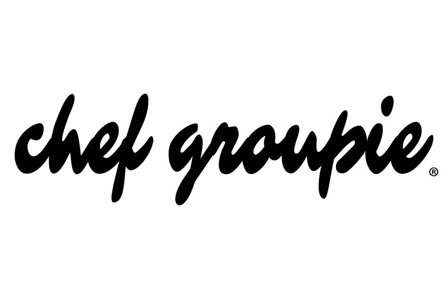 Chef Groupie