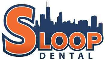 sloop dental.png