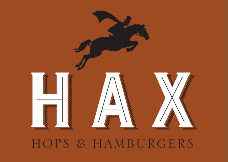 Hax_web-logo.jpg