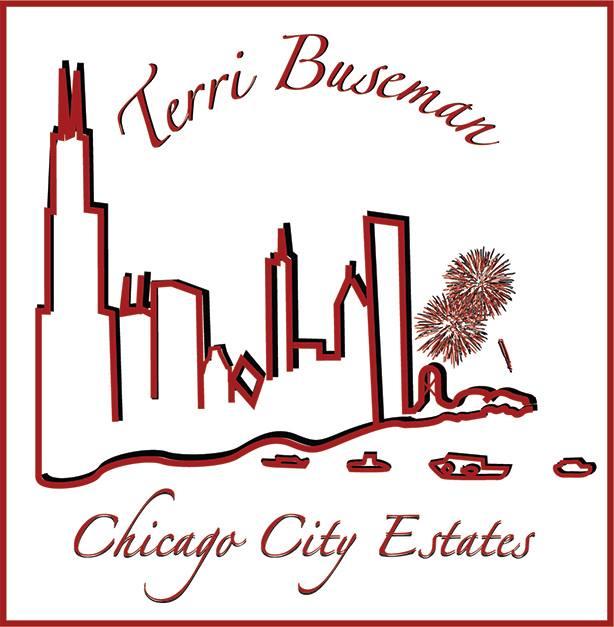 chicago city estates.jpg