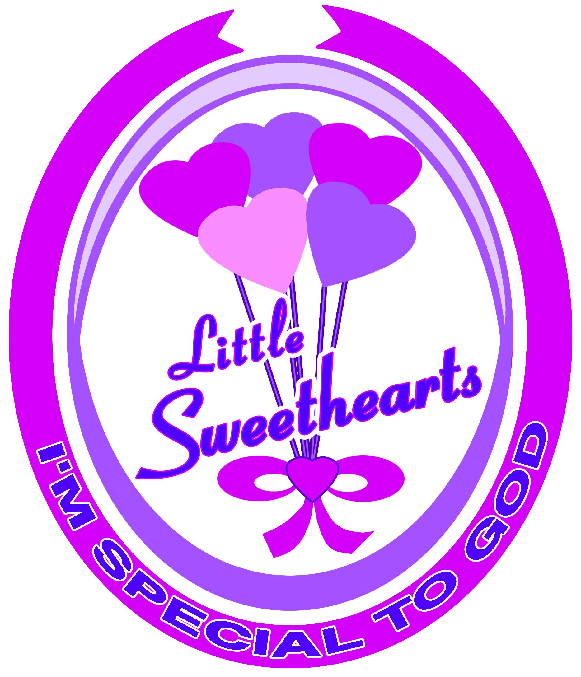 Little-Sweethearts.jpg