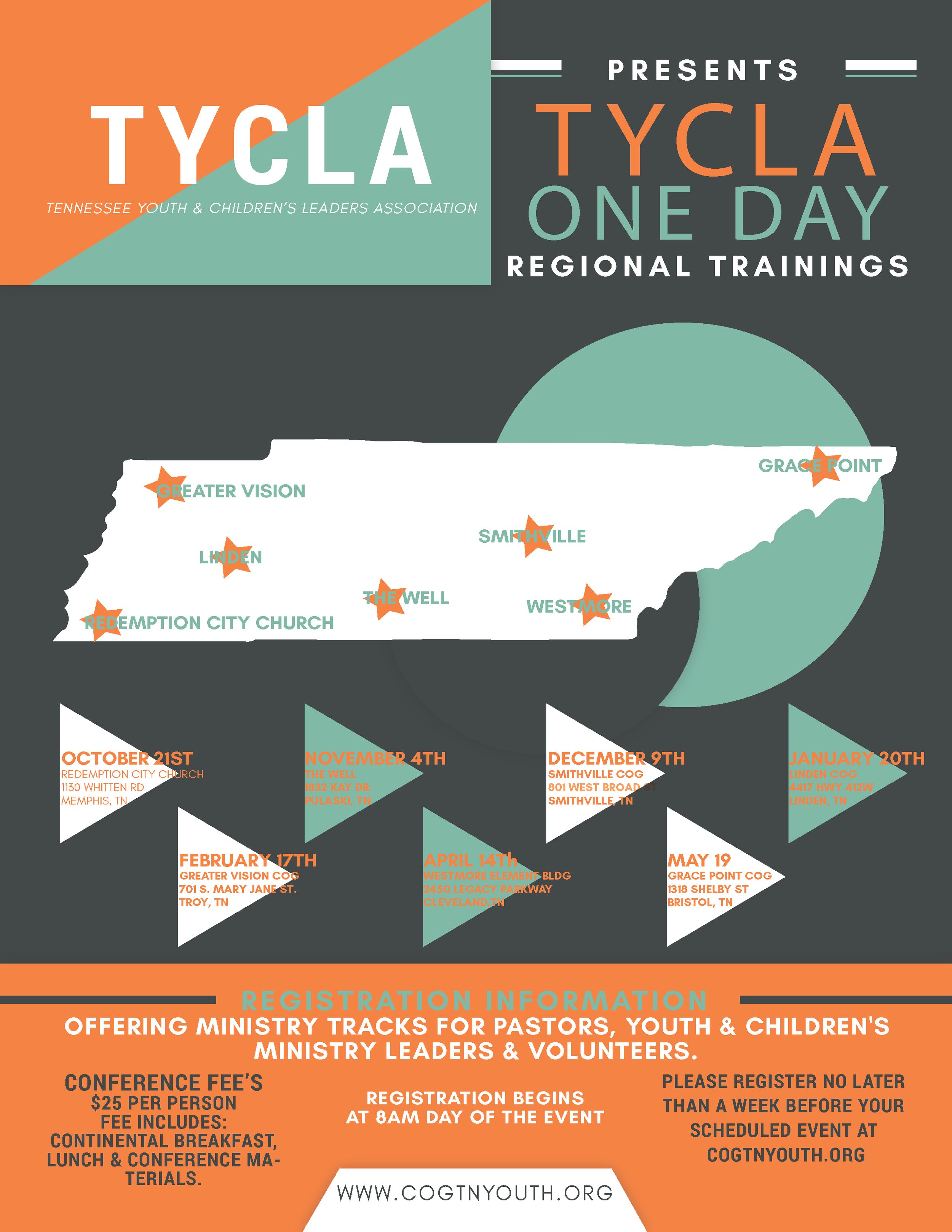 Corrected TYCLA Poster.png