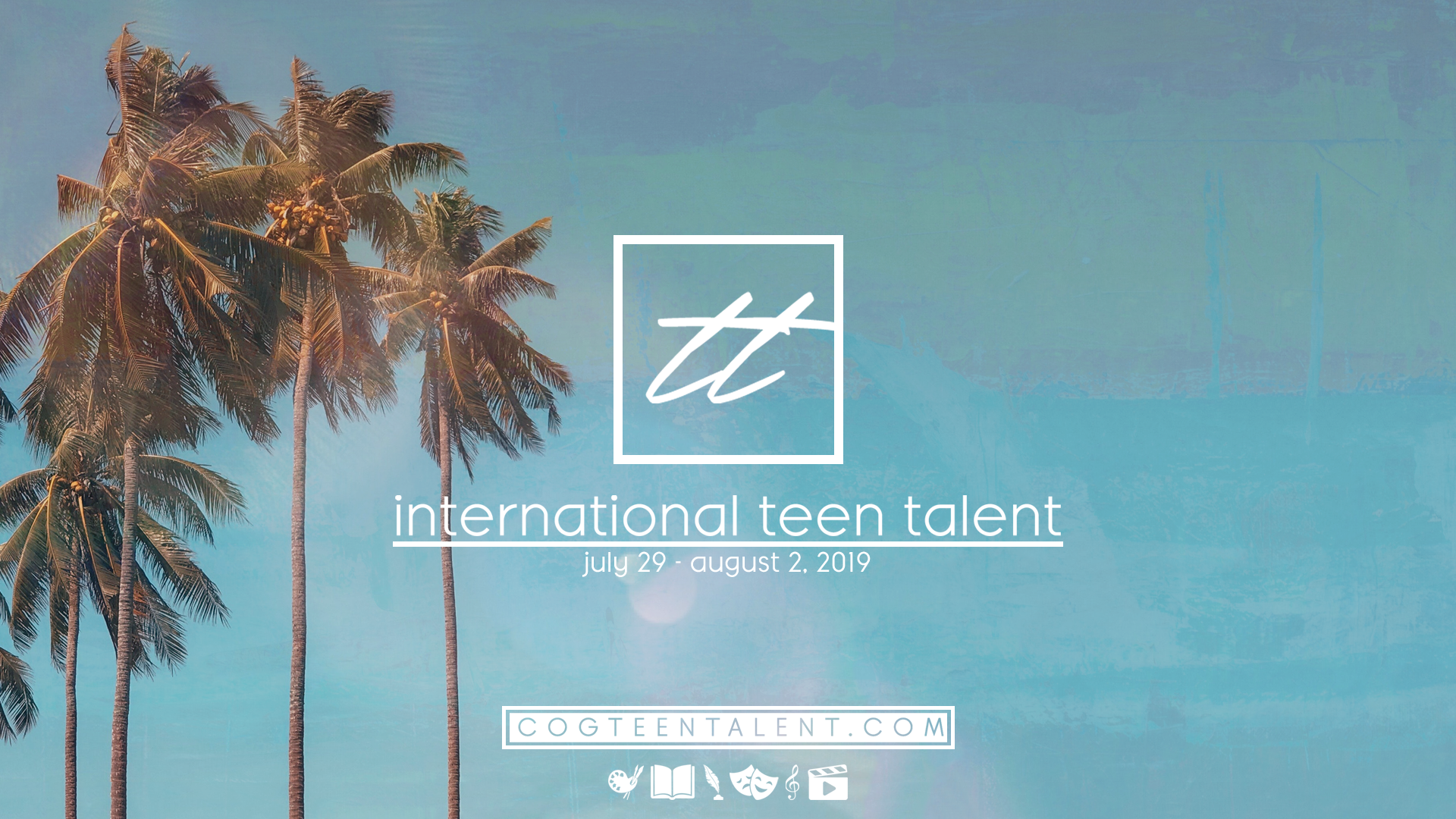 Teen_Talent_SlidePromo.png