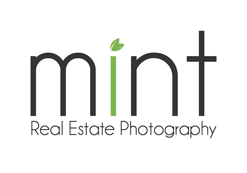 mint-real-estate-photography-digital-marketing-my-social-drive.png