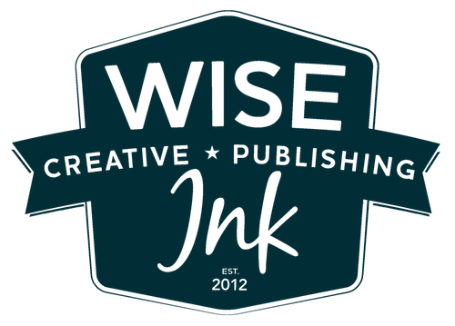 wise-ink-publication.png