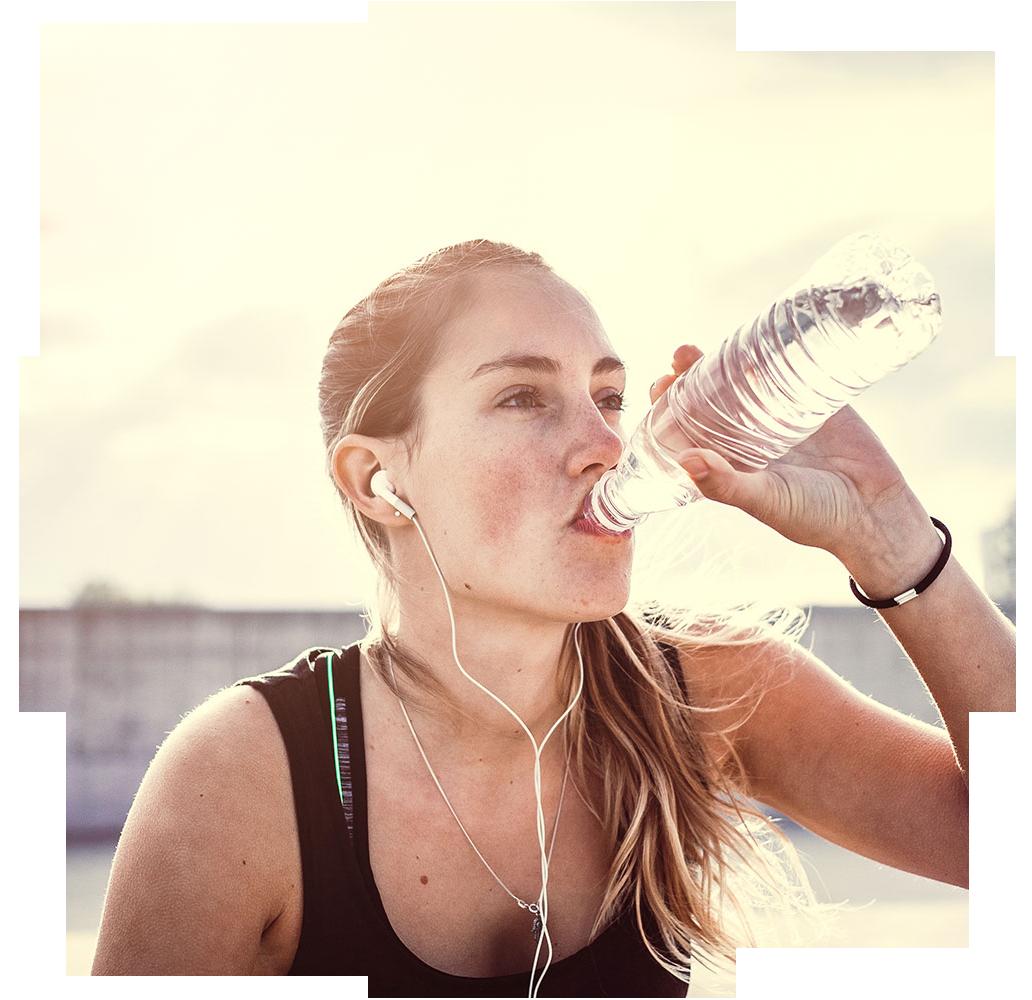 water-bottle-woman.png