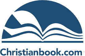 christian books.png