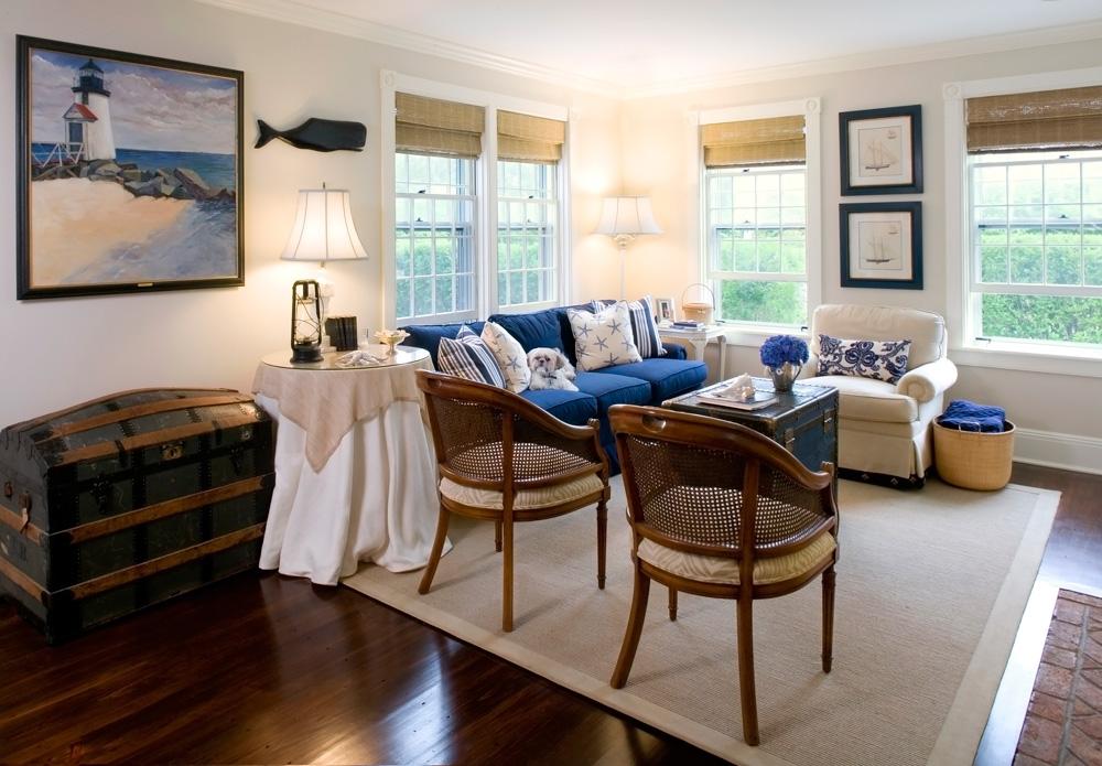 bg_livingroom.jpg
