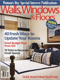 windowwalls-250.jpg