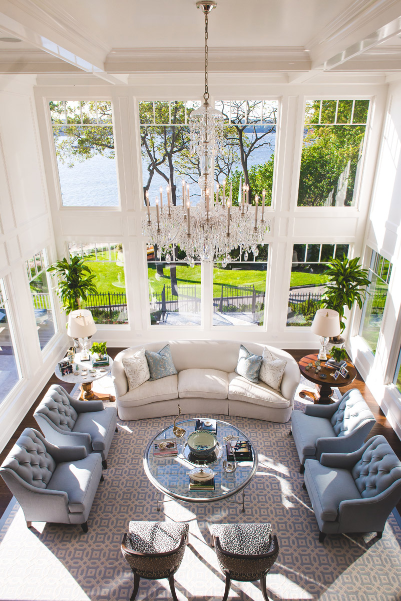 Beach-Glass Interiors-Sunroom.jpg