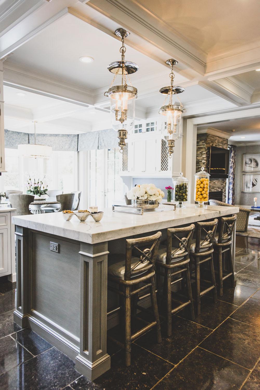 beach-glass-interiors-kitchens_4885.jpg