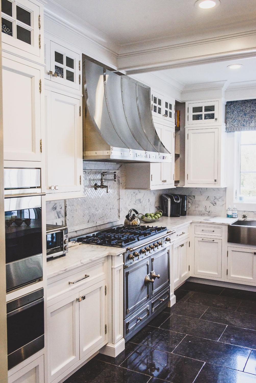 beach-glass-interiors-kitchens_4919.jpg