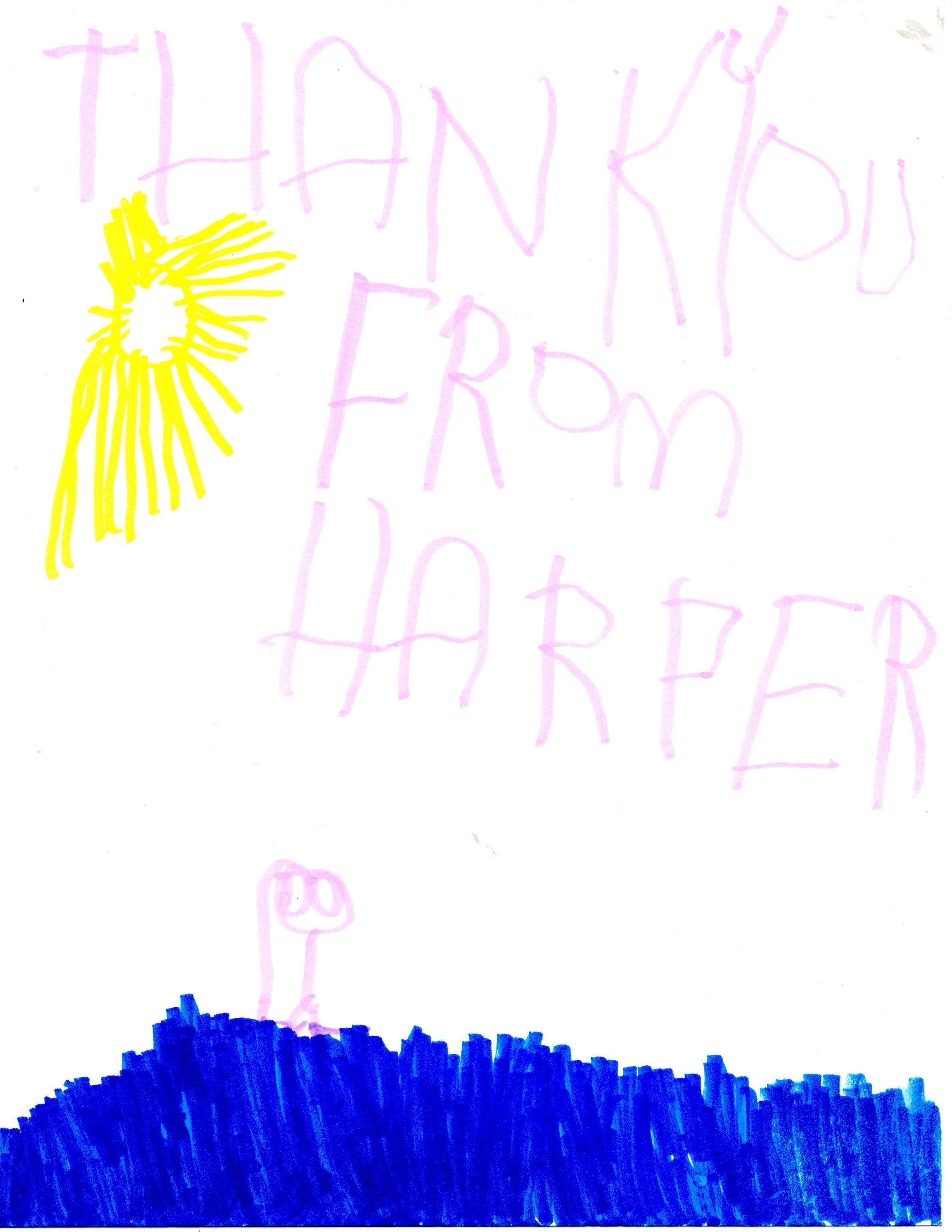 2017-10-15 Thank You-Harper.jpg