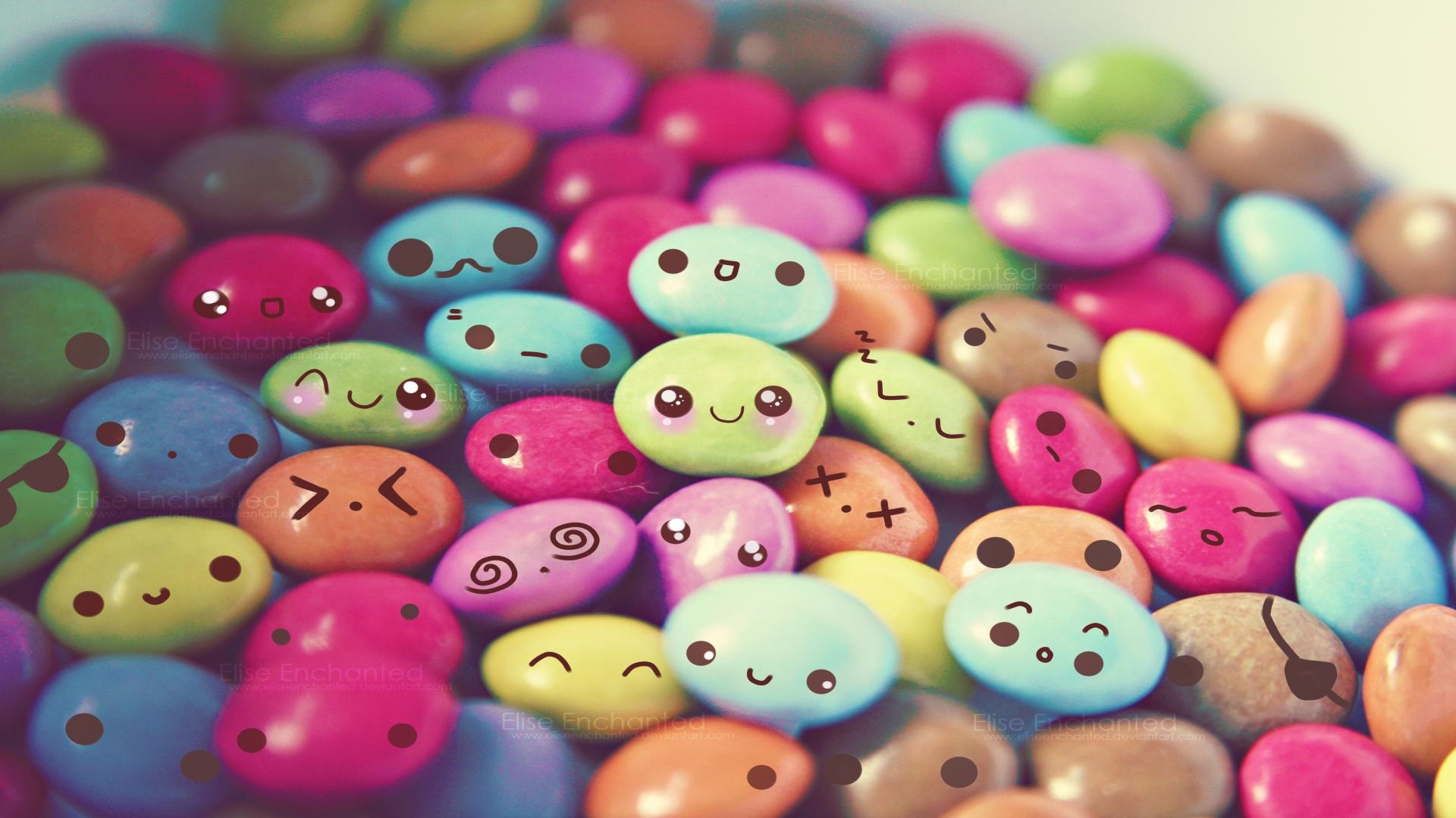 Colorful-Cute-Wallpaper.jpg