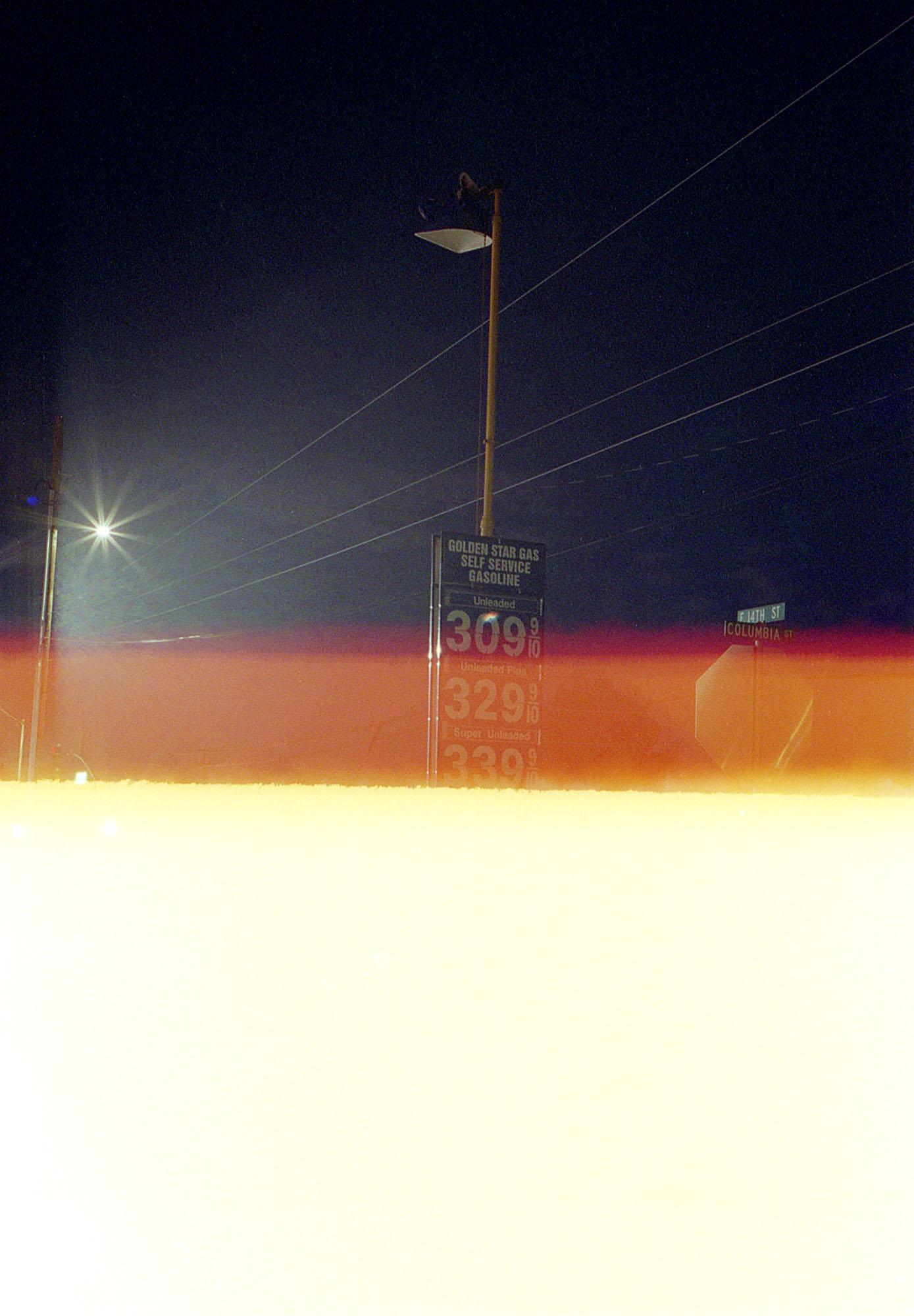 0264-001.jpg