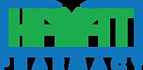 hayat pharmacy logo.png