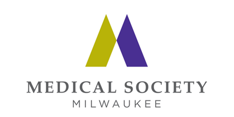 medical society of milwaukee county.png