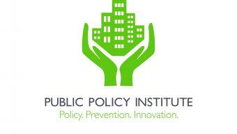 Public Policy Institute.jpeg