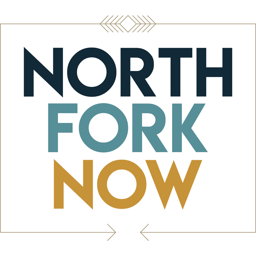 North Fork Now.jpg