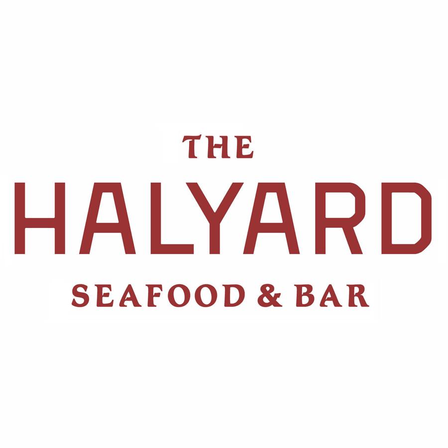 Halyard logo burgundy 300 dpi.jpg